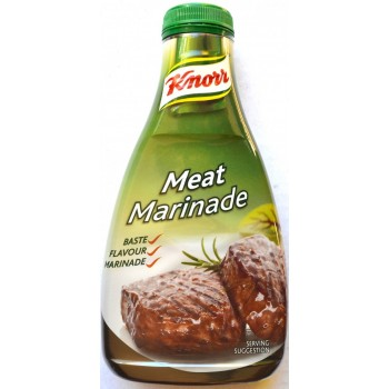 KNORR MARINADE -MEAT