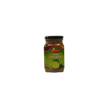 PACKO LIME PICKLE