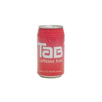 TAB CAN