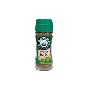 ROBERTSONS SPICE SHAKER...