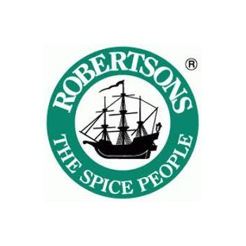 ROBERTSONS REFILL SPICE -...