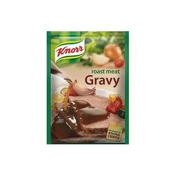 KNORR GRAVY ROAST MEAT
