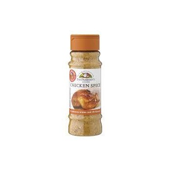 INA PAARMANS SEASONING CHICKEN