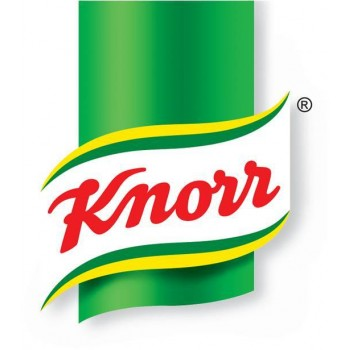KNORR FRESH IDEAS - HEARTY...