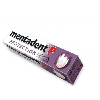 MENTADENT P - PROTECTION