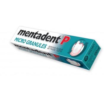 MENTADENT P - MICRO GRANULES