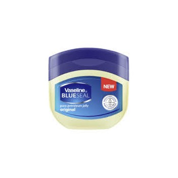 BLUE SEAL VASELINE 250G