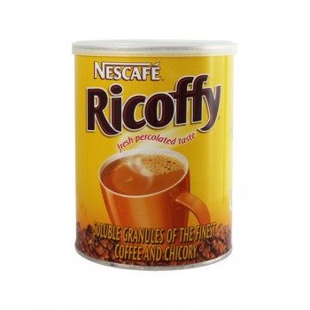 RICOFFY ORIGINAL 250G