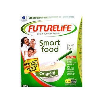 FutureLife  - Original