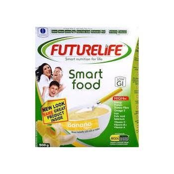 FUTURELIFE - BANANA