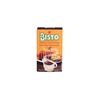Bisto GRAVY 125ML