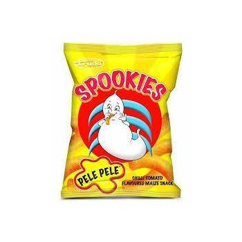 spookies chips