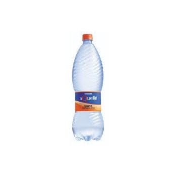 Aquelle water 500ml (Naartjie)
