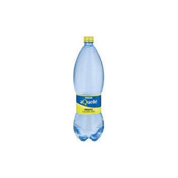 Aquelle water 500ml...