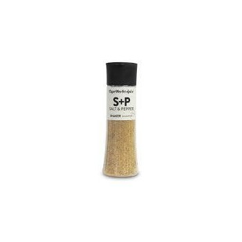 CAPE HERB & SPICE SHAKER -...