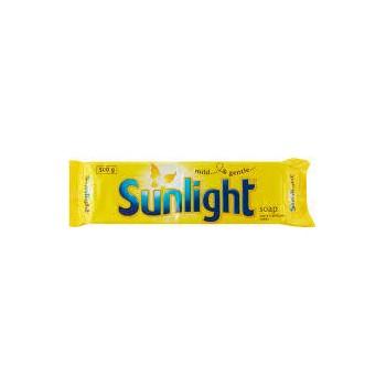 SUNLIGHT SOAP 500G