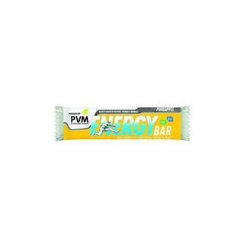 PVM ENERGY BAR - PINEAPPLE