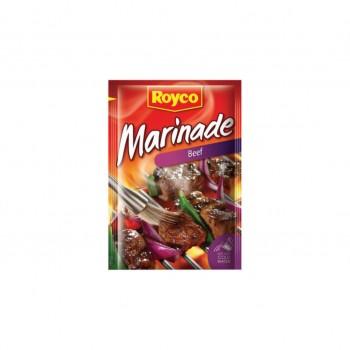 Royco marinade sachet - BEEF