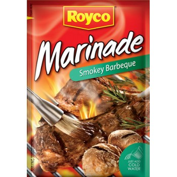 Royco marinade sachet -...