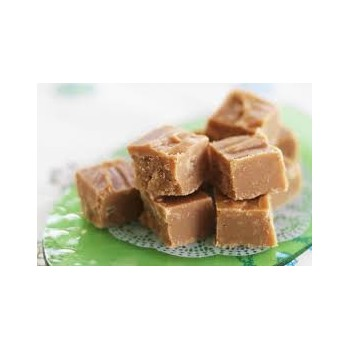 MAMA'S RUSSIAN FUDGE 90G