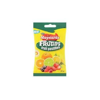MAYNARD FRUIT PASTILLES