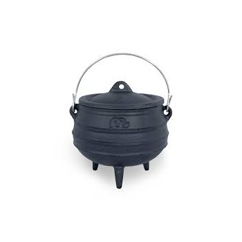 MEGAMASTER POTJIE POT NO 3