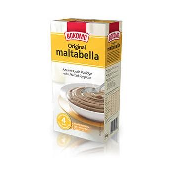 MALTABELLA - ORIGINAL